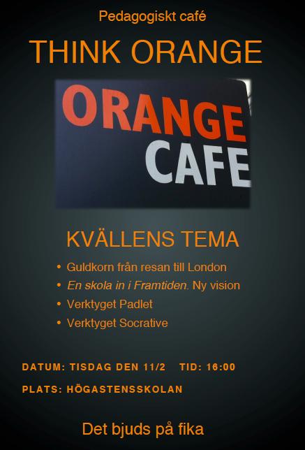 Affisch pedagogiskt cafe bild kopia