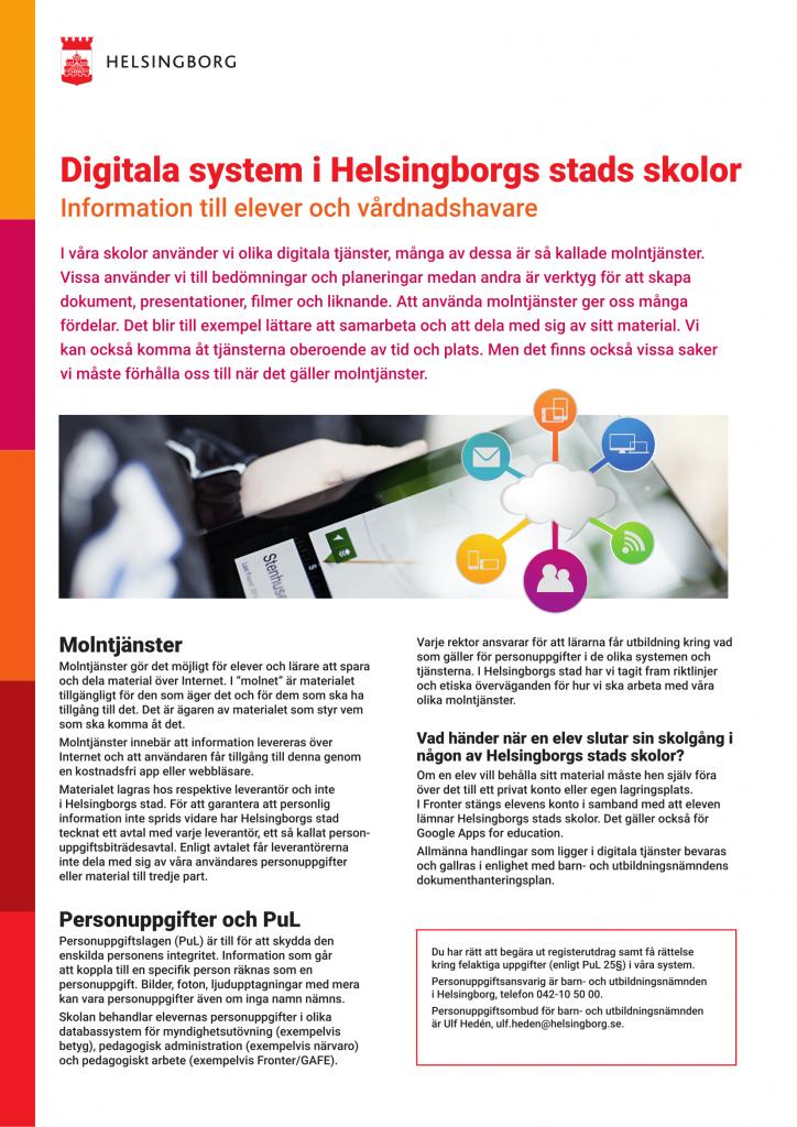Digitala system i Hbg - elev och vårrdnadshavare-1